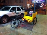 Nashville Cyclo